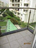 15OAU00175: Balcony 2
