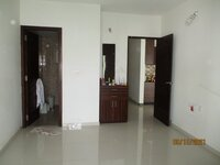 15OAU00175: Bedroom 1