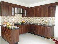 15OAU00175: Kitchen 1