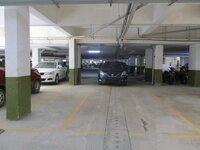 15OAU00175: parkings 1