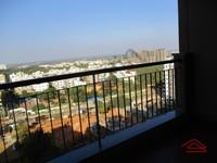 10NB00446: Balcony 2