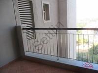 10NB00446: Balcony 1