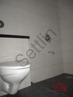 10NB00446: Bathroom 2