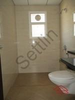 10NB00446: Bathroom 3