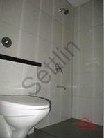 10NB00446: Bathroom 1
