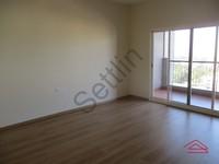 10NB00446: Bedroom 2