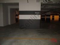 10NB00446: Parking