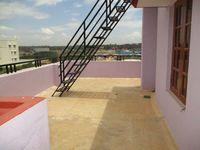 10A8U00074: Terrace 1