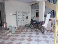 14M3U00281: parkings 1