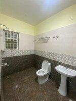 15S9U01059: Bathroom 1