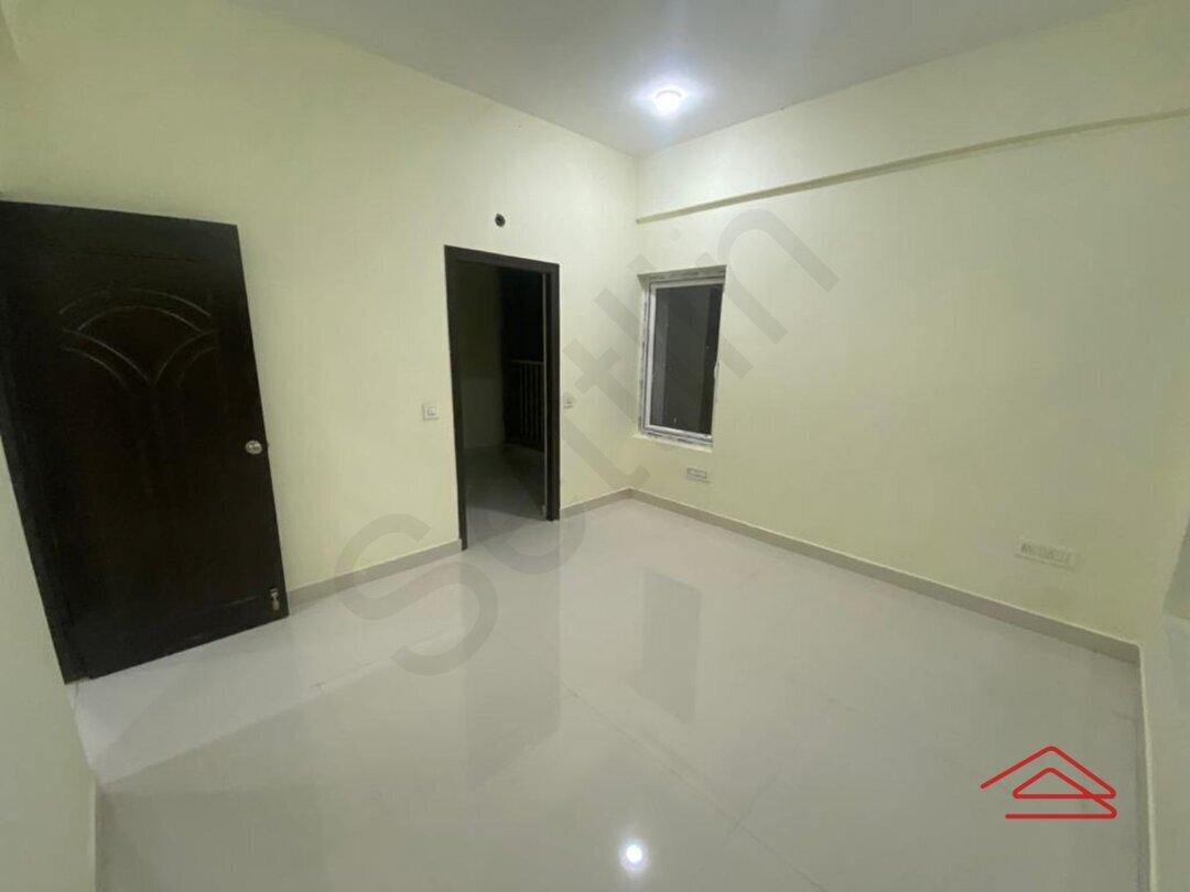 15S9U01059: Bedroom 1