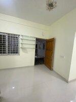 15S9U01059: Hall 1