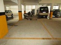 15S9U01059: parkings 1