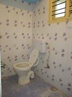 Sub Unit 15S9U01168: bathrooms 1