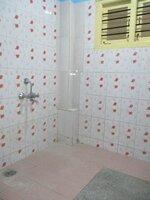 Sub Unit 15S9U01168: bathrooms 2