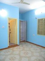 Sub Unit 15S9U01168: bedrooms 1