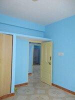 Sub Unit 15S9U01168: bedrooms 2