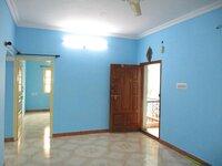 Sub Unit 15S9U01168: halls 1