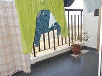 14J1U00061: Balcony 1