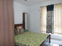 14J1U00061: Bedroom 2