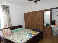 14J1U00061: Bedroom 1