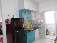 14J1U00061: Kitchen 1