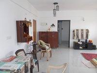 14J1U00061: Pooja Room 1