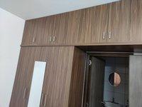 13DCU00492: Bedroom 1
