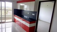 13DCU00492: Kitchen 1