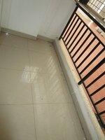 15J1U00360: Balcony 1