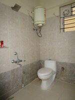 15J1U00360: Bathroom 2