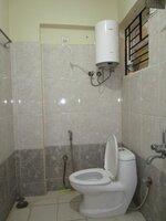 15J1U00360: Bathroom 1