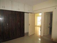 15J1U00360: Bedroom 2