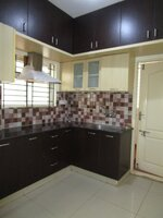 15J1U00360: Kitchen 1