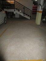 15J1U00360: parkings 1