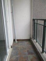 15S9U00792: Balcony 1