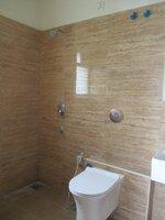 15S9U00792: Bathroom 1