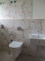 15S9U00792: Bathroom 2