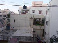 14J1U00301: Balcony 1