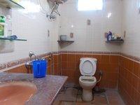 14J1U00301: Bathroom 1