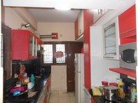 14J1U00301: Kitchen 1
