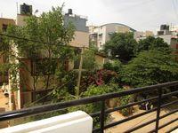 13M5U00578: Balcony 2