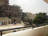 13M5U00578: Balcony 1