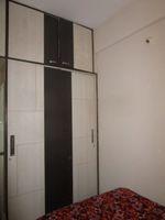 13M5U00578: Bedroom 3