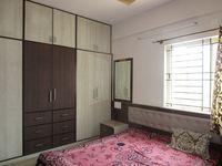 13M5U00578: Bedroom 2