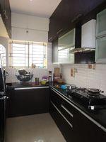 13M5U00578: Kitchen 1