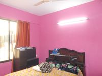 12J6U00551: Bedroom 2
