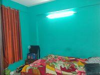 12J6U00551: Bedroom 3