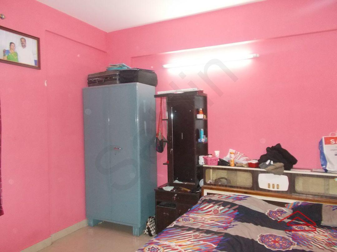 12J6U00551: Bedroom 1