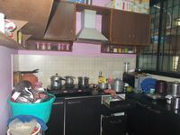 12J6U00551: Kitchen 1